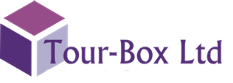 Tour-Box LTD
